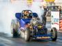 March Meet 2015 Fuel Altereds Thursday