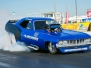 March Meet 2015 Funny Cars Thursday