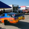 march-meet-2015-sportsman-pits-friday001