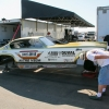 march-meet-2015-sportsman-pits-friday002