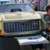 march-meet-2015-sportsman-pits-friday003