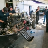 march-meet-2015-sportsman-pits-friday004