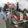 march-meet-2015-sportsman-pits-friday006