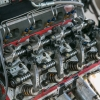 march-meet-2015-sportsman-pits-friday008