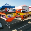 march-meet-2015-sportsman-pits-friday009