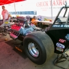 march-meet-2015-sportsman-pits-friday010