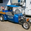march-meet-2015-sportsman-pits-friday011