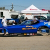 march-meet-2015-sportsman-pits-friday013