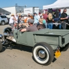 march-meet-2015-sportsman-pits-friday014