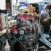march-meet-2015-sportsman-pits-friday015