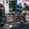 march-meet-2015-sportsman-pits-friday016