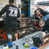 march-meet-2015-sportsman-pits-friday017