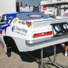 march-meet-2015-sportsman-pits-friday019