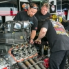 march-meet-2015-sportsman-pits-friday021