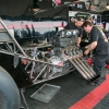 march-meet-2015-sportsman-pits-friday022