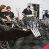 march-meet-2015-sportsman-pits-friday023