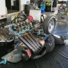 march-meet-2015-sportsman-pits-friday025