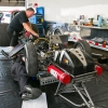 march-meet-2015-sportsman-pits-friday026