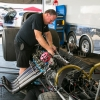 march-meet-2015-sportsman-pits-friday027