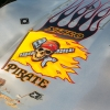 march-meet-2015-sportsman-pits-friday029