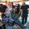 march-meet-2015-sportsman-pits-friday030