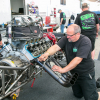march-meet-2015-sportsman-pits-friday031