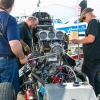 march-meet-2015-sportsman-pits-friday033