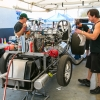 march-meet-2015-sportsman-pits-friday034
