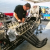 march-meet-2015-sportsman-pits-friday037