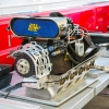 march-meet-2015-sportsman-pits-friday039