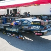 march-meet-2015-sportsman-pits-friday041