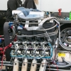 march-meet-2015-sportsman-pits-friday044