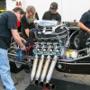 march-meet-2015-sportsman-pits-friday045