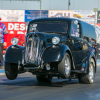 march-meet-2015-sportsman-doorslammers-friday001