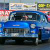 march-meet-2015-sportsman-doorslammers-friday002