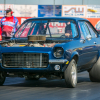 march-meet-2015-sportsman-doorslammers-friday004