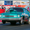 march-meet-2015-sportsman-doorslammers-friday005
