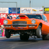 march-meet-2015-sportsman-doorslammers-friday007