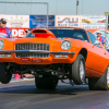 march-meet-2015-sportsman-doorslammers-friday008