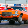 march-meet-2015-sportsman-doorslammers-friday009