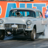 march-meet-2015-sportsman-doorslammers-friday010