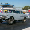 march-meet-2015-sportsman-doorslammers-friday011