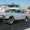 march-meet-2015-sportsman-doorslammers-friday012