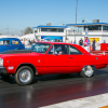 march-meet-2015-sportsman-doorslammers-friday014