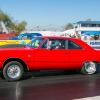 march-meet-2015-sportsman-doorslammers-friday015