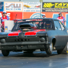 march-meet-2015-sportsman-doorslammers-friday017