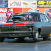 march-meet-2015-sportsman-doorslammers-friday018