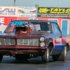 march-meet-2015-sportsman-doorslammers-friday019