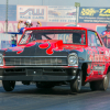 march-meet-2015-sportsman-doorslammers-friday020