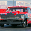 march-meet-2015-sportsman-doorslammers-friday021